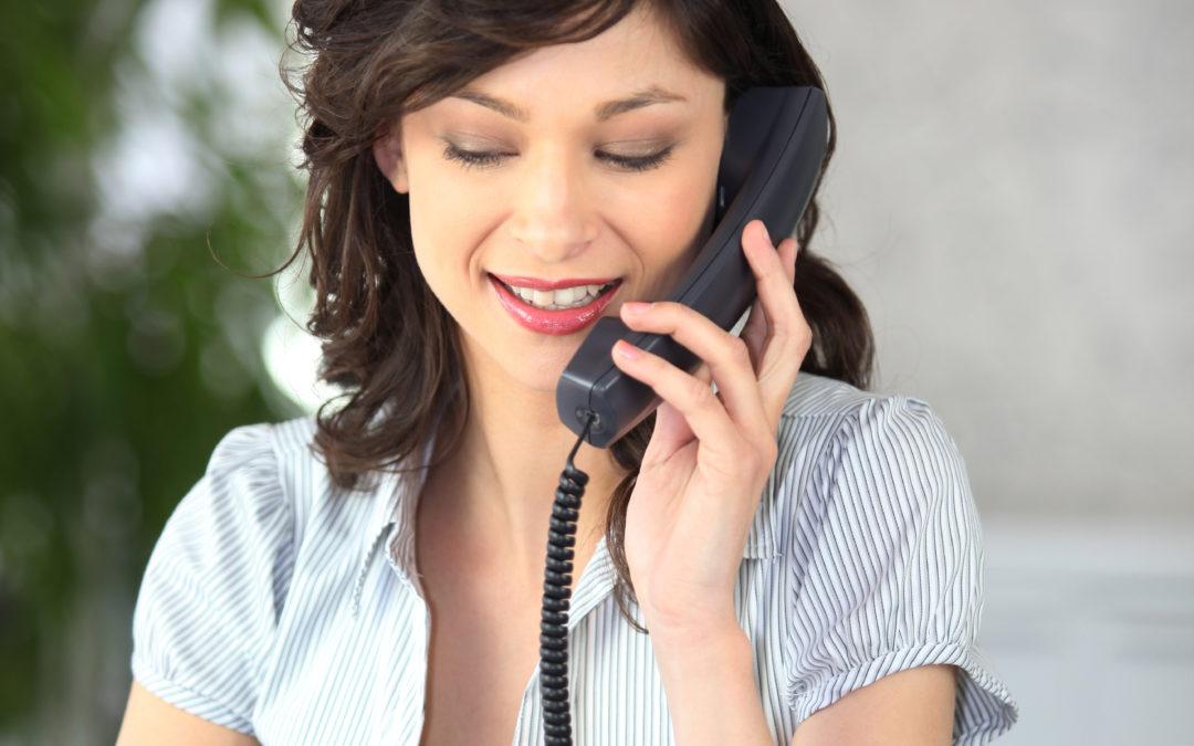 Des services professionnels de secrétariat et d'assistance administrative sur-mesure au Luxembourg pour les entreprises