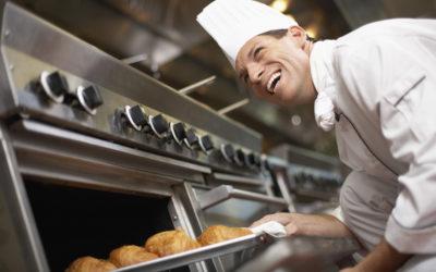 Privilege Services vous présente le métier de Chef / Cuisinier privé