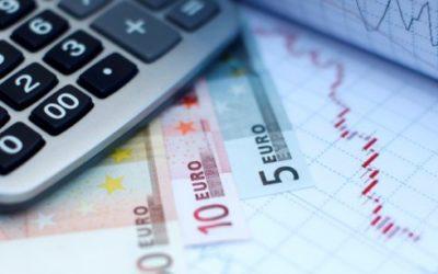 Personnel de maison au Luxembourg : la réforme fiscale de 2017 réévalue l'abattement forfaitaire pour frais de domesticité et garde d'enfants