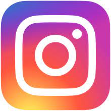 Privilege Services est sur Instagram