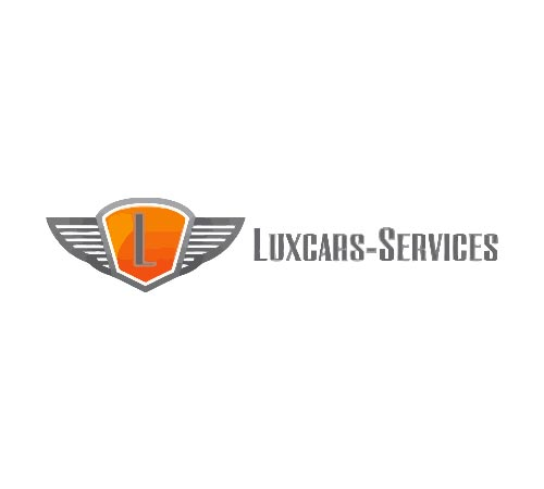 Interview de Privilege Services à Vincent Fleurette, dirigeant de Luxcars Services