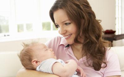 Privilege Services vous présente le métier de Maternity Nurse