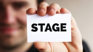 photo-stage