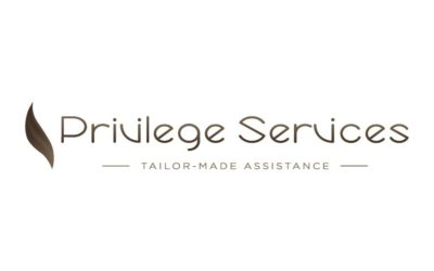 Interview de Ludivine Fuchs-Didelot, Managing Director de Privilege Services