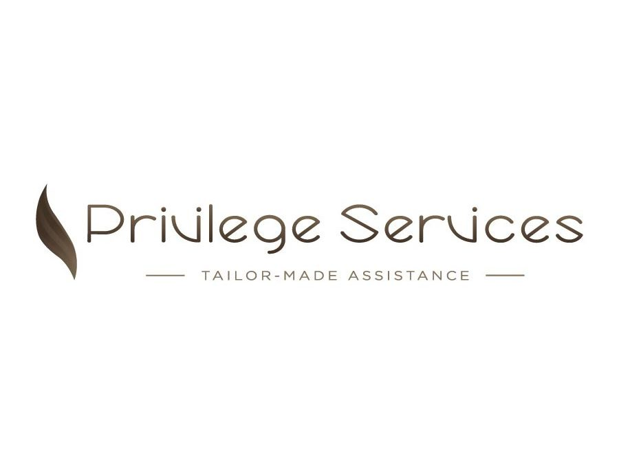 Interview de Ludivine Fuchs-Didelot, Managing Director et Assistant Privé de Privilege Services