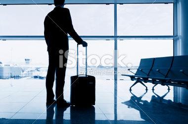Un service personnalisé pour vos déplacements au Luxembourg