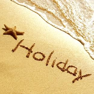 Préparer les vacances d'été en famille